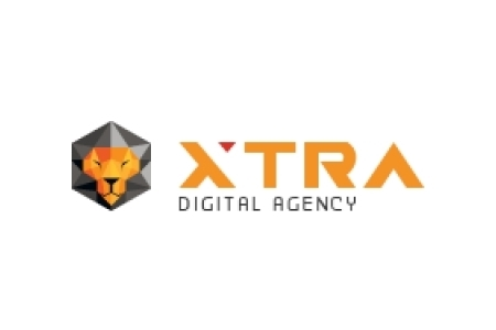 Xtra Digital Agency